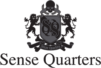 Sense Quarters